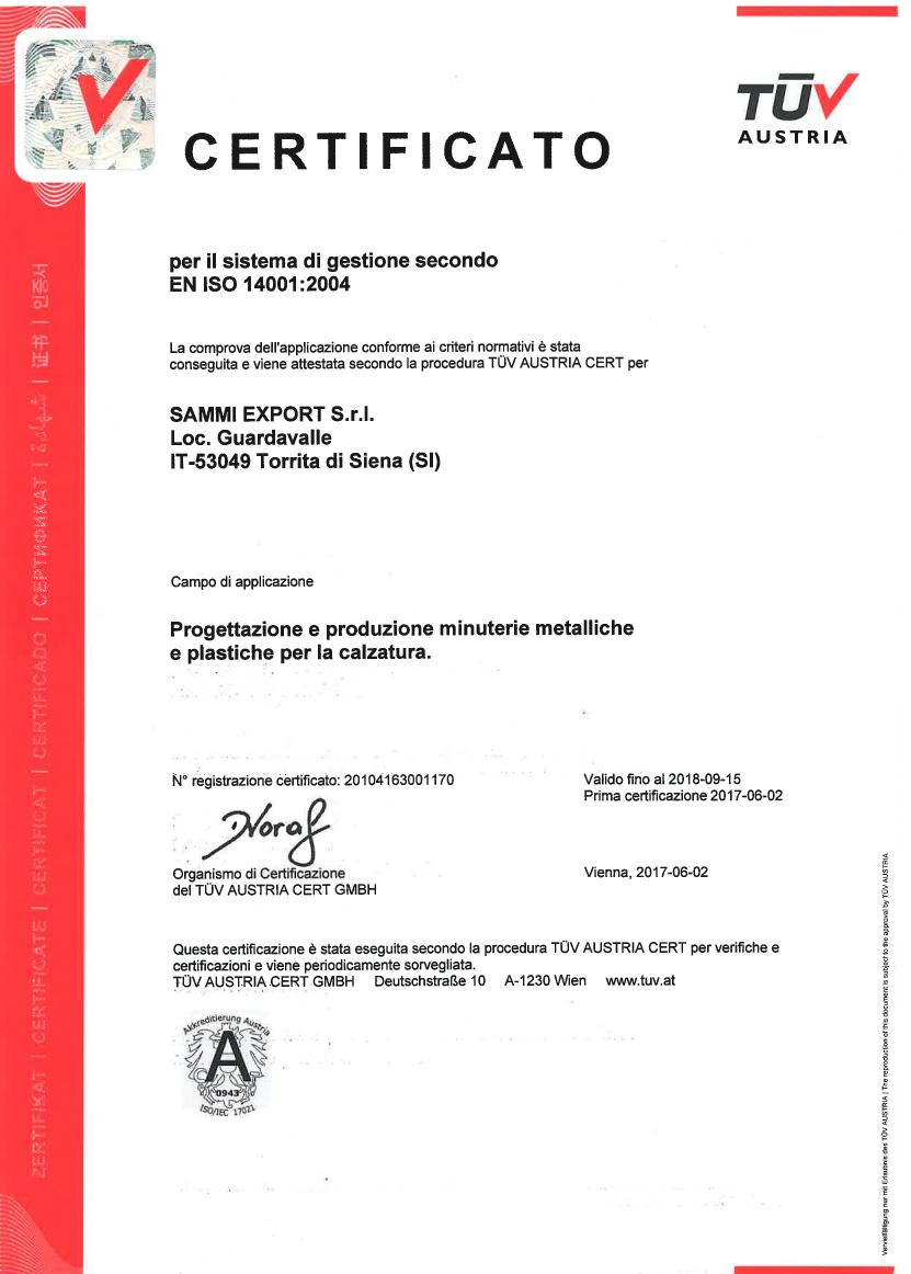certificato_sammi_iso14001_it