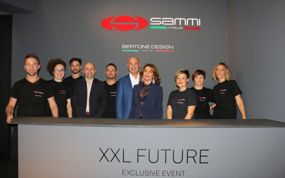 XXL FUTURE