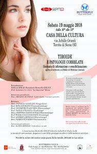 manifesto19maggio-def_-002
