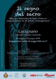 loc_lucignano_incisioni
