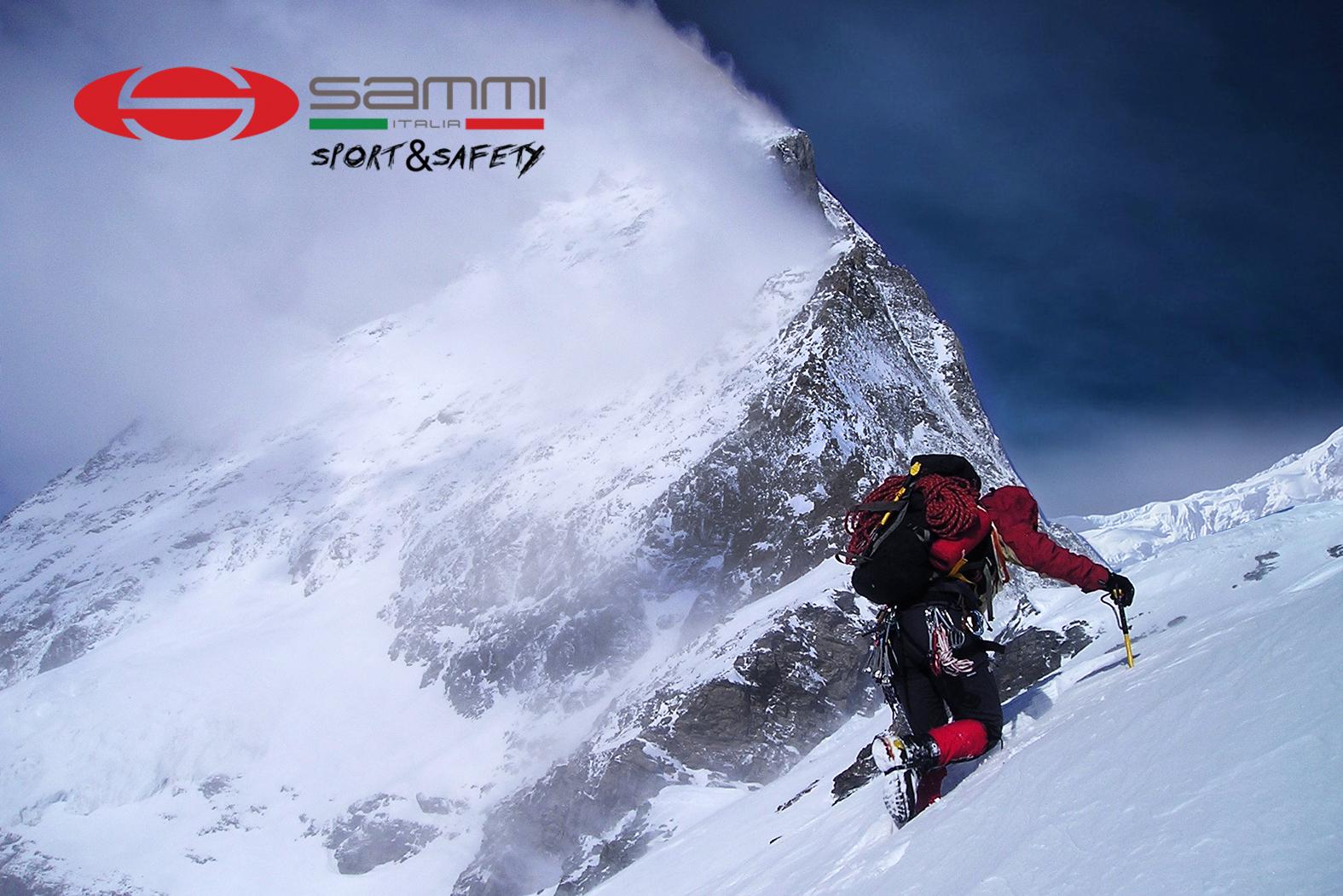 Sport & Safety
