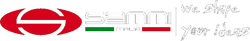 Sammi Export