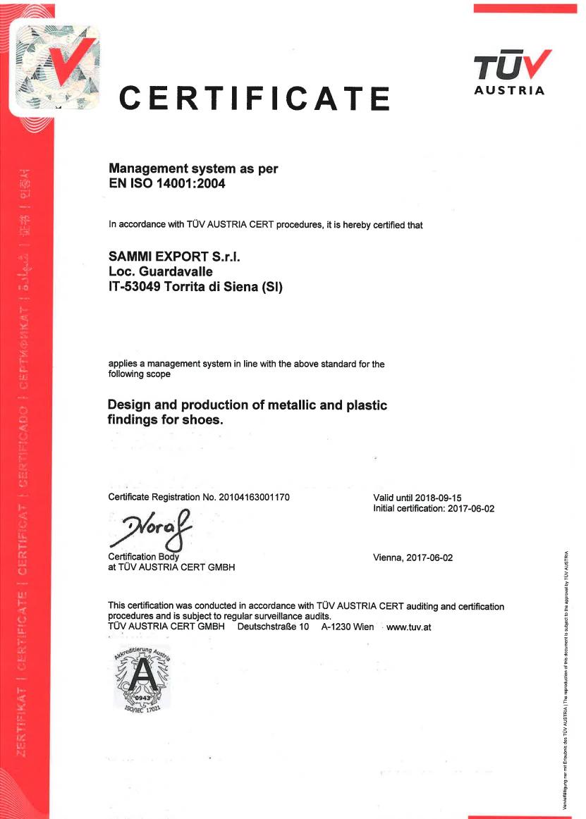 certificato_sammi_iso14001_en